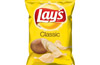 Lay`s Chips