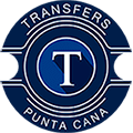 Punta Cana Airport Transfers